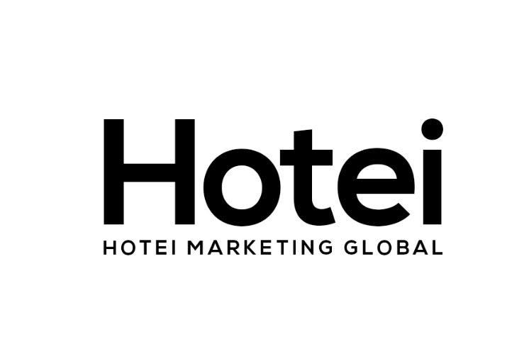 Hotei Marketing